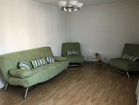 Apartament de vânzare 4 camere în Deva, Piata Centrala