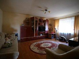 Apartament de vânzare 3 camere în Vladimirescu