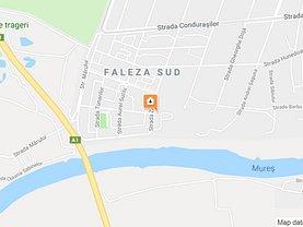 Apartament de vânzare 3 camere în Arad, Alfa