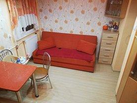 Apartament de vânzare 3 camere în Oradea, Calea Aradului