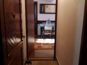 Apartament de vânzare 4 camere în Bistrita, Central