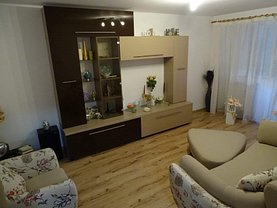 Apartament de vânzare 4 camere în Braila, Viziru 1