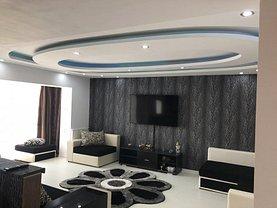 Apartament de vânzare 4 camere în Calarasi, Mircea-Voda