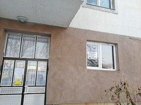 Apartament de vânzare 2 camere în Ramnicu Sarat, Balta Alba