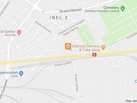 Apartament de vânzare 2 camere în Constanta, Groapa