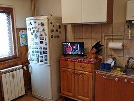 Apartament de vânzare 4 camere în Drobeta Turnu-Severin, Alunis