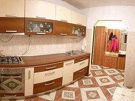 Apartament de vânzare 2 camere în Calarasi, Nord