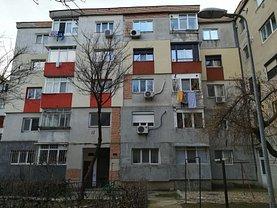 Apartament de vânzare 2 camere în Calarasi, 5 Calarasi