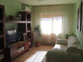 Apartament de vânzare 3 camere în Calarasi, Centrul Vechi