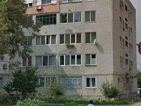 Apartament de vânzare 2 camere în Oltenita, Central