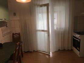 Apartament de vânzare 3 camere în Braila, Brailita
