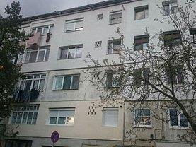 Apartament de vânzare 2 camere în Satu Mare, Titulescu