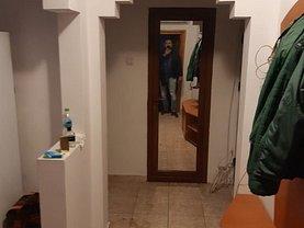 Apartament de vânzare 4 camere în Drobeta Turnu-Severin, Autogara