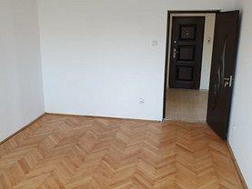 Apartament de vânzare 2 camere în Buzau, Balcescu