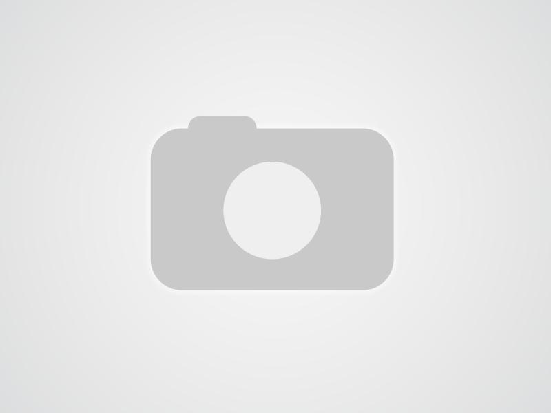 Matrimoniale sex femei bolintin-vale - Intalniri fete bolintin-vale - Casatorie femei bolintin-vale