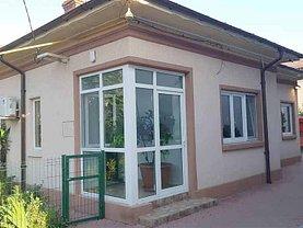 Casa de vânzare 2 camere, în Ploiesti, zona Buna Vestire