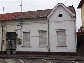 Apartament de vânzare sau de închiriat 3 camere în Oradea, Central