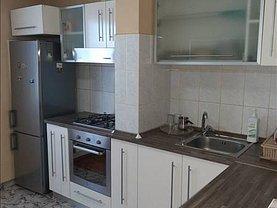 Apartament de închiriat 4 camere, în Oradea, zona Iosia