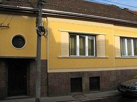 Casa de închiriat 3 camere, în Oradea, zona Central