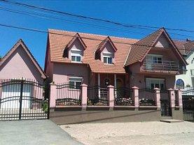 Casa de vânzare 6 camere, în Oradea, zona Garii