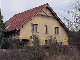 Casa de vânzare 5 camere, în Oradea, zona Spitalul Judeţean