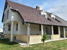 Casa de închiriat 4 camere, în Oradea, zona Exterior Sud
