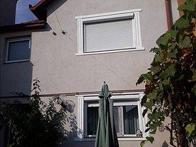 Casa 6 camere în Oradea, Garii