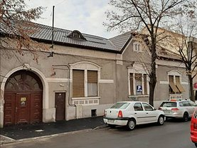 Casa de vânzare 5 camere, în Oradea, zona Ultracentral