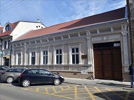 Casa de vânzare 7 camere, în Oradea, zona Ultracentral