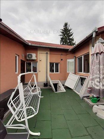 casa centrala - imaginea 1