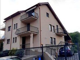 Casa 4 camere în Oradea, Spitalul Judetean