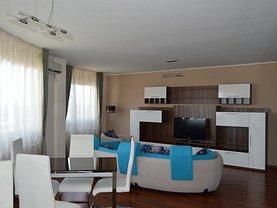 Apartament de închiriat 3 camere, în Oradea, zona Calea Aradului