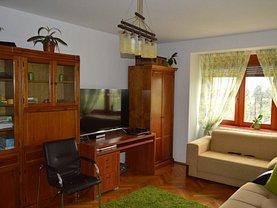 Apartament de vânzare 4 camere în Oradea, Centru Civic