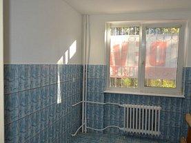 Apartament de vânzare 2 camere, în Oradea, zona Dacia