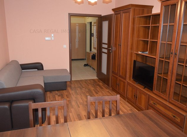 Ap.2 camere Victoria Nufarul - imaginea 1