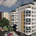 Apartament de vânzare 3 camere, în Oradea, zona Nufărul