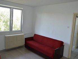 Apartament de vânzare 2 camere, în Oradea, zona Gării