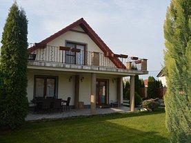 Casa de vânzare 4 camere, în Sântandrei
