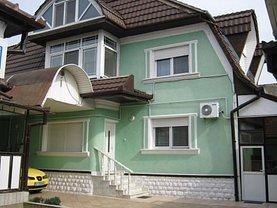 Casa de vânzare 11 camere, în Oradea, zona Iosia