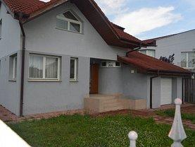 Casa de închiriat 4 camere, în Oradea, zona Centura