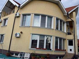 Casa de vânzare 10 camere, în Oradea, zona Ultracentral