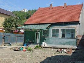 Casa de vânzare 2 camere, în Oradea, zona Central