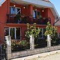 Casa de vânzare 6 camere, în Oradea, zona Rogerius