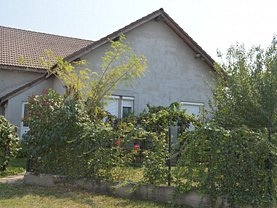Casa de vânzare 3 camere, în Oradea, zona Centura