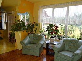 Casa 3 camere în Oradea, Cantemir