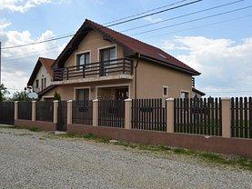 Casa de vânzare 4 camere, în Oradea, zona Exterior Sud