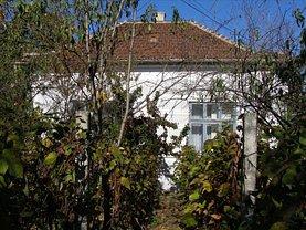 Casa de vânzare 3 camere, în Valea lui Mihai, zona Nord-Vest