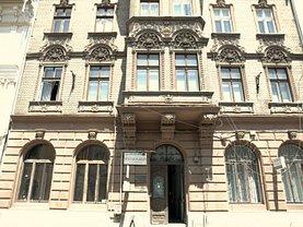 Apartament de vânzare 5 camere, în Timişoara, zona P-ţa Unirii