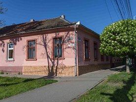 Casa de vânzare 2 camere, în Timişoara, zona Iosefin