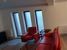 Apartament de închiriat 3 camere, în Otopeni